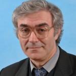 Карасик Владимир Ильич