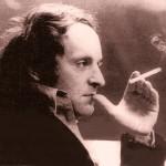 И. Бродский