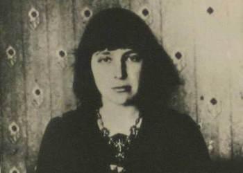 Marina_Cvetaeva_1914