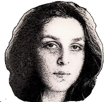 Marina Basmanova