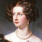 Amalie von Krüdener