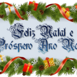 Поздравление с рождеством на португальский