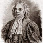 Эустакио Манфреди