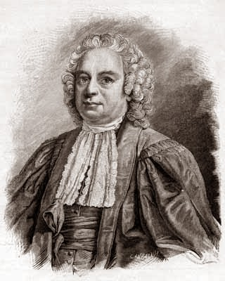 Eustachio Manfredi