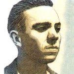 Мигель Эрнандес
