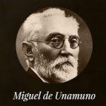 Мигель де Унамуно