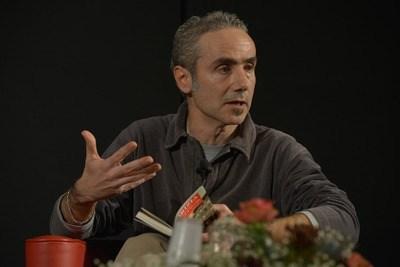 Francesco Tomada