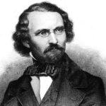 Фридрих Боденштендт