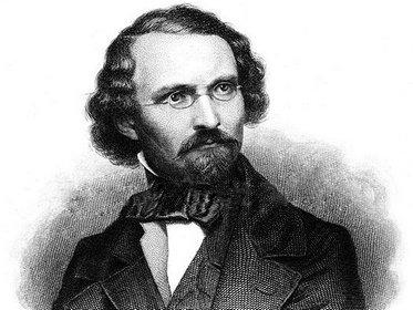 Friedrich Bodenstedt
