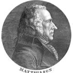 Фридрих Маттисон