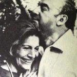 Пабло и Матильда