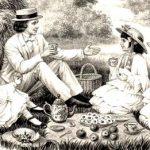 Иллюстрация Инги-Карин Эриксон