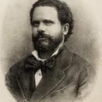 Джозуэ Кардуччи