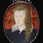 Генри Ризли, 3-й граф Саутгемптон