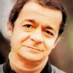 Серж Реджиани