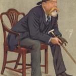 Уильям Хенли