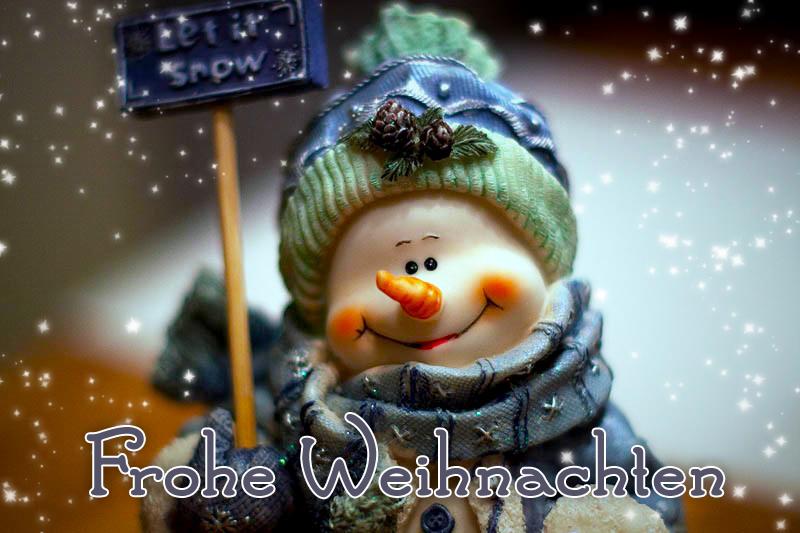 Красивое поздравление на немецком с рождеством фото 628