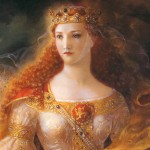 Eleanor Akvitanskaia