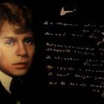 Есенин и предсмертные стихи