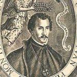 Хуан Перес де Монтальбан