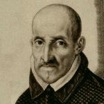 Луис де Гонгора