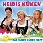 Heidis Küken