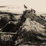 нацистский гроб