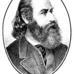 Moritz Hartmann