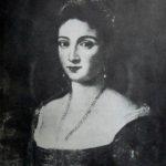 Гаспара Стампа