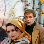 главные герои фильма Москва слезам не верит