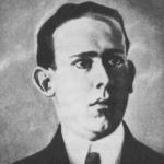 Эваристо Карриего