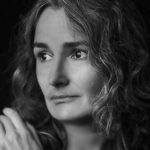 Вера Павлова - поэтесса