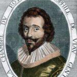 Теофил де Вио