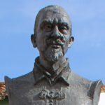 Бартоломе де Торрес Наарро