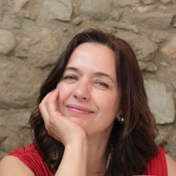 Tatiana (tania-soleil)