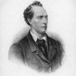 Е. Баратынский