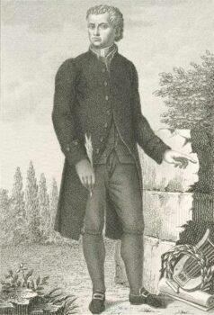Карло Инноченцо Фругони